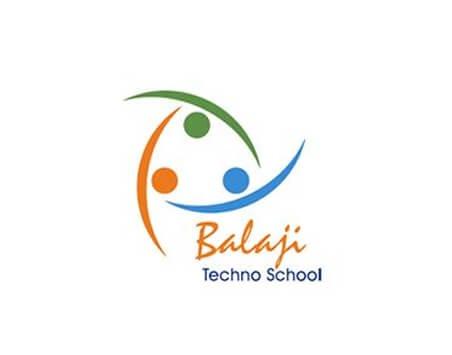 balaji-school