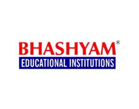 bhashyam-school