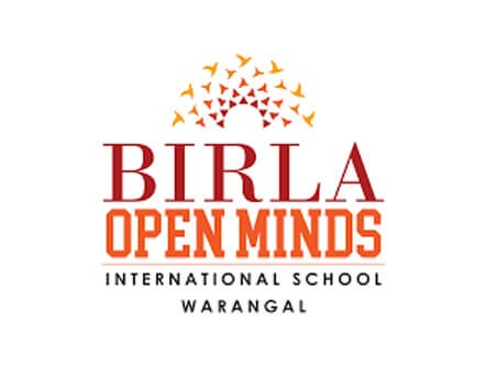 birla-school