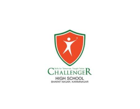 chalanger-school