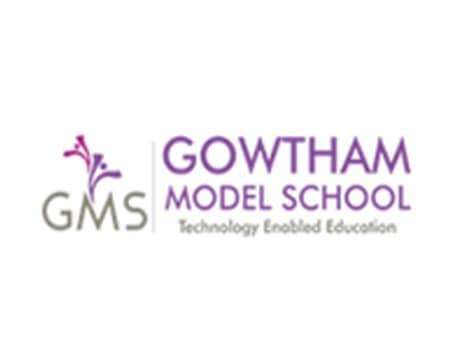 gms-school