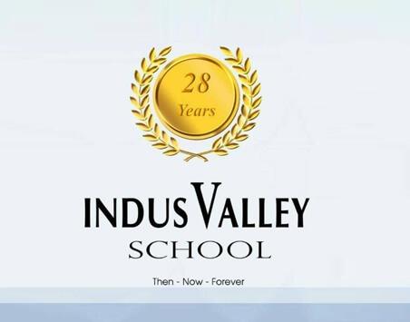indusvalleyt-school