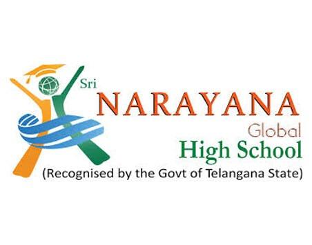 narayana-school