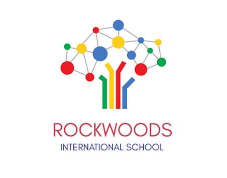 rockwoods-school