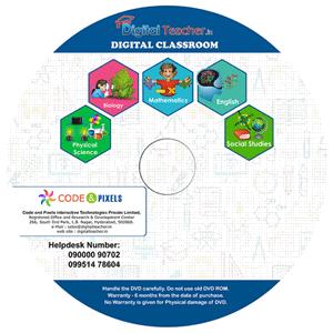 virtual students digital classroom summary
