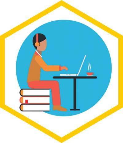 Online Examination System, Test Management | Digital Teacher