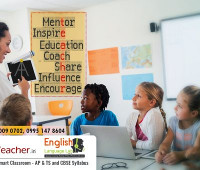 Digitalteacher