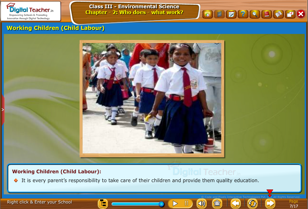 Working-children-Child-Labour